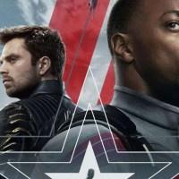 Falcon et le Soldat de l'Hiver: la série est en streaming VF sur Disney+