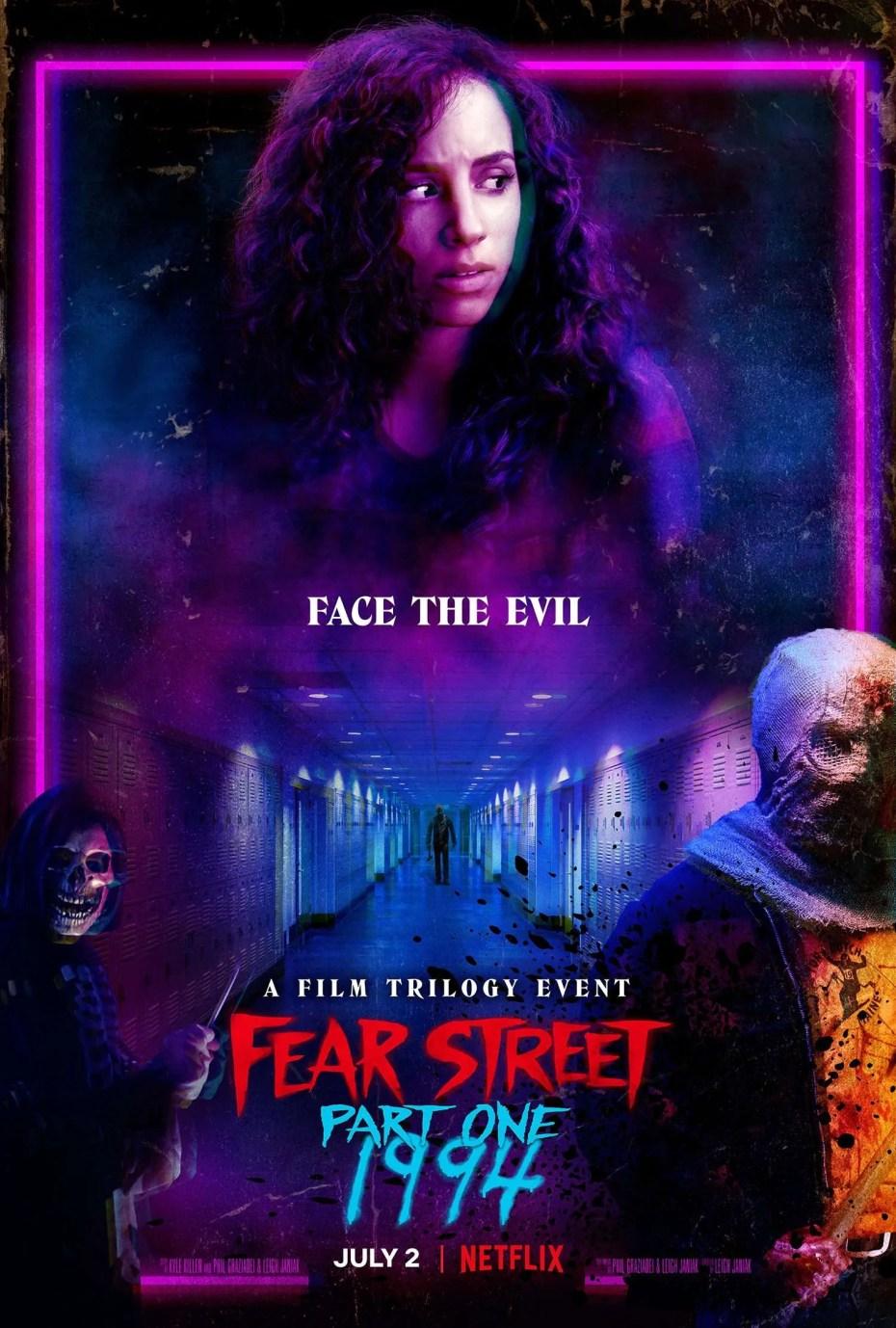 FearStreet_1994