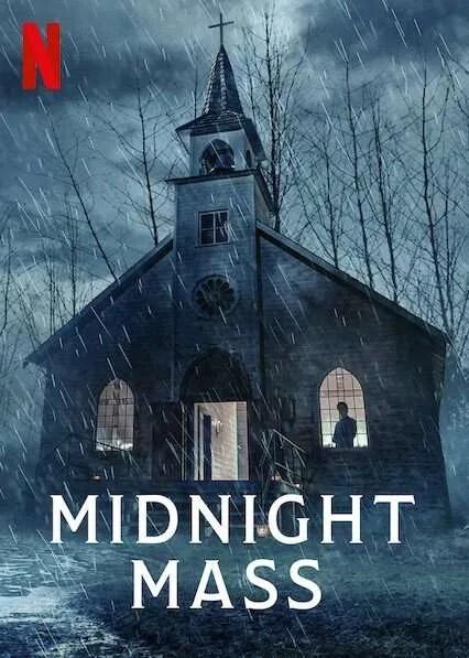 Sermons de minuit