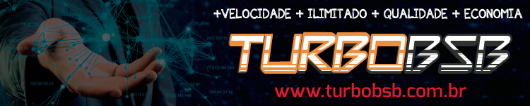 pub-site-turbo