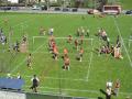 Spieltag-2008-11
