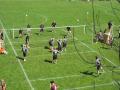 Spieltag-2008-12