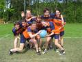 Spieltag-2008-30