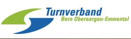 Turnverband