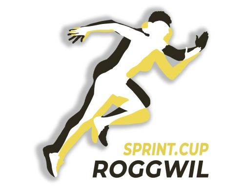 Rangliste Sprint.Cup
