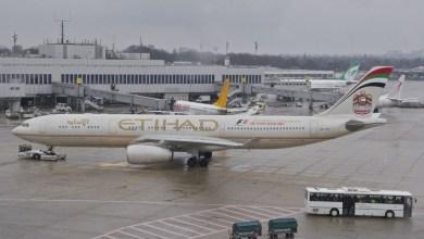 Photo of Brojni letovi obustavljeni, aviokompanije najavljuju nova smanjenja