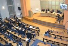 Photo of Izmjene Zakona o obrazovanju odraslih na sjednici Skupštine KS-a