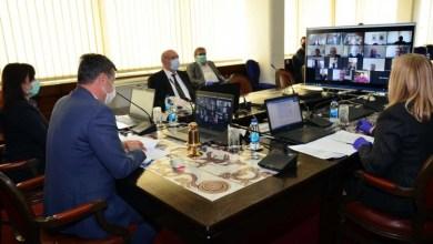 Photo of Vlada FBiH: Objavljen javni poziv za dodjelu 30 miliona KM izvoznicima