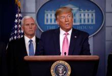 Photo of Zastupnički dom šalje Senatu odluku za opoziv Trumpa