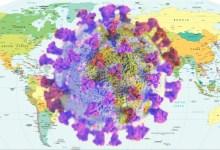 Photo of Broj preminulih od koronavirusa u svijetu premašio tri miliona