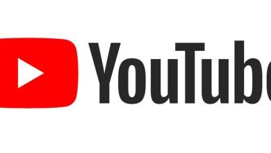 Photo of Prvi video snimak na You Tube danas puni 15 godina
