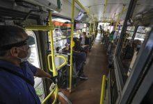 Photo of Za nove tramvaje u Sarajevu osigurano 10 miliona eura