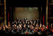 Photo of Sarajevska filharmonija se vraća na scenu