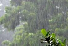 Photo of U Sarajevu će biti oblačno sa kišom