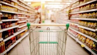 Photo of FBiH – Potrošačke cijene u maju u prosjeku niže za 0,8 posto