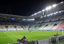 Photo of Italija: Virolog smatra da se fudbal može igrati uz prisustvo publike