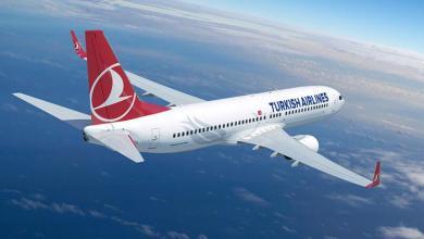 Photo of Pet kompanija uspostavilo letove iz Sarajeva, od danas za Istanbul