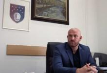 Photo of Alikadić: KS će preuzeti finansiranje sedam institucija kulture