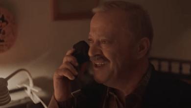 """Photo of Objavljen trailer filma """"Koncentriši se, baba"""" Pjera Žalice"""