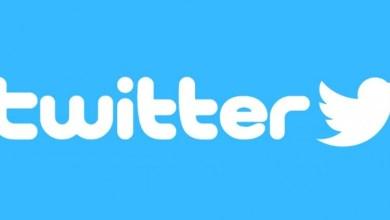Photo of Twitter objavio da su hakeri pristupili privatnim porukama 36 računa