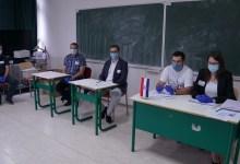 Photo of Zatvorena birališta u Mostaru, izlaznost dobra
