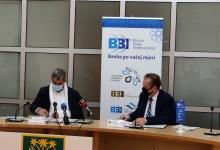 Photo of Općina Centar subvencionira kredite BBI banke za malu privredu