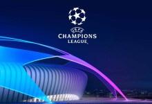 Photo of Liga šampiona: Održan žrijeb završnog turnira