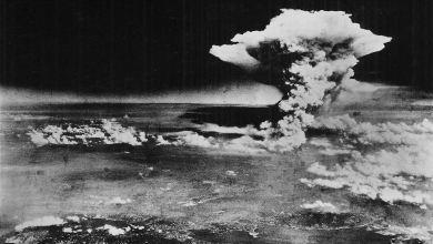 Photo of 75 godina od napada atomskom bombom na Hirošimu i Nagasaki