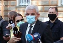 Photo of Džaferović za Euronews: Non-paper je očigledan pokušaj destabilizacije države BiH