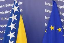 Photo of Sastanak Pododbora za transport, energiju, okoliš i regionalni razvoj EU i BiH