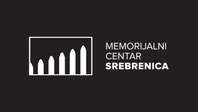 Photo of Sastanak Odbora za obilježavanje 26. godišnjice genocida u Srebrenici