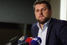 Photo of Duraković optužuje Amera Bekana za prodaju u biračkim odborima