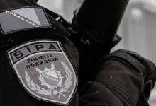 Photo of KS i Istočno Sarajevo: SIPA lišila slobode četiri osobe i pretresla pet lokacija