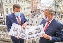 Photo of Europe House u Sarajevu: Novo mjesto susreta