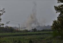 Photo of EU zabrinuta zbog eskalacije tenzija između Armenije i Azerbejdžana