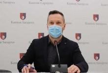 Photo of U KS 239 novozaraženih koronavirusom, 11 osoba umrlo