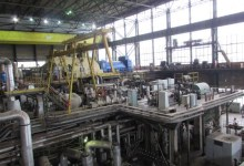 Photo of FBiH – Industrijska proizvodnja u oktobru smanjena za 0,8 posto
