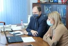Photo of Vlada KS i EBRD zajedno implementiraju projekte vrijedne 108 miliona eura