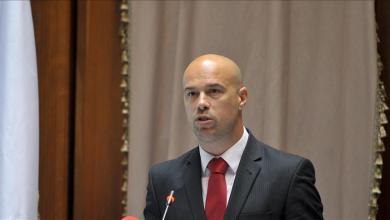 Photo of Vanredna sjednica VSTV-a BiH