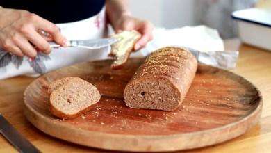 Photo of Vlada FBiH: Preporučeno smanjenje marži na hljeb, brašno i mlijeko