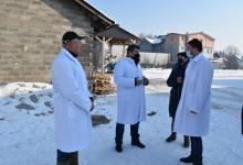 Photo of Delić: Svaki poljoprivredni proizvođač u Kantonu Sarajevo nam je dragocjen