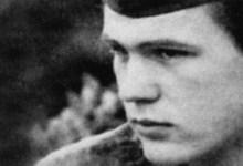 Photo of Godišnjica smrti Srđana Aleksića