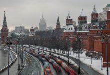 Photo of Rusija spremna na najgori scenario u slučaju američkih sankcija