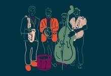 Photo of Danas je Međunarodni dan jazza