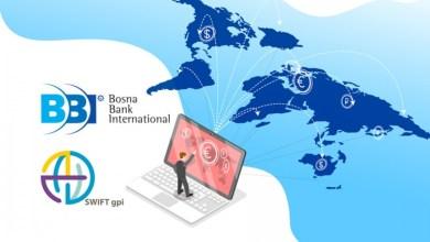 Photo of BBI banka ponudila inovativno rješenje za praćenje deviznih transakcija