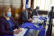 Photo of Vlada FBiH propisala mjere kontrole cijena za životne namirnice i naftne derivat