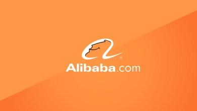 Photo of Kineska kompanija Alibaba kažnjena sa 2,8 milijardi dolara