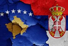 Photo of Kosovo će tužit Srbiju za genocid