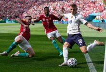 Photo of EURO 2020: Mađari uzeli bod svjetskom prvaku