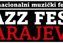 Photo of Naša stranka: Zahtijevamo da Jazz Fest Sarajevo dobije podršku Ministarstva kulture KS